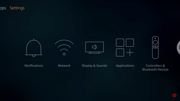 Setup Guide to install Stremio on Amazon Firestick