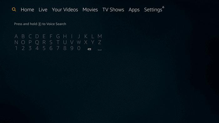 install-youtube-tv-on-firestick-using-apk-method-step-6