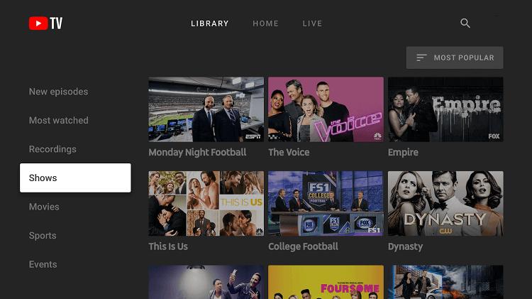 watch-youtube-tv-app-on-firestick