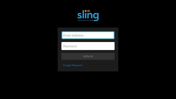 sling-tv-firestick-12