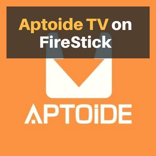 new cloud tv apk for firestick