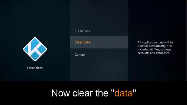 step-5-clear-cache-on-kodi