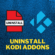 How to Uninstall Kodi Add-Ons from FireStick (November 2020)
