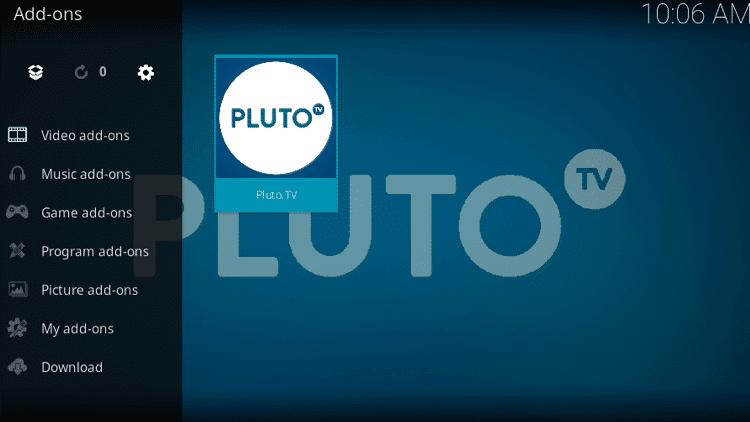 Step-10-Pluto-TV-Kodi-Add-on-Installation-Guide