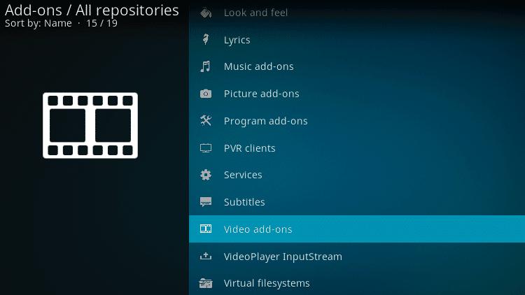Step-4-Pluto-TV-Kodi-Add-on-Installation-Guide