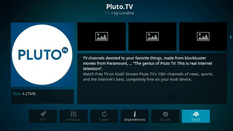 Step-6-Pluto-TV-Kodi-Add-on-Installation-Guide