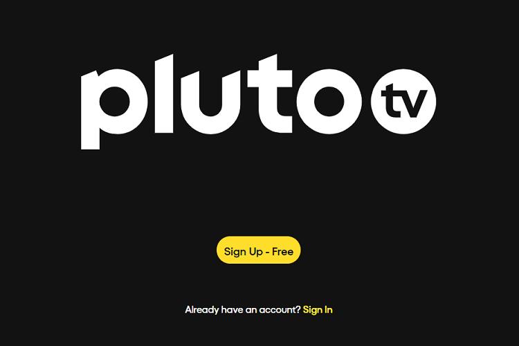 pluto-tv-on-firestick-11