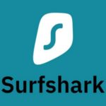 Surfshark-on-Amazon-FireStick