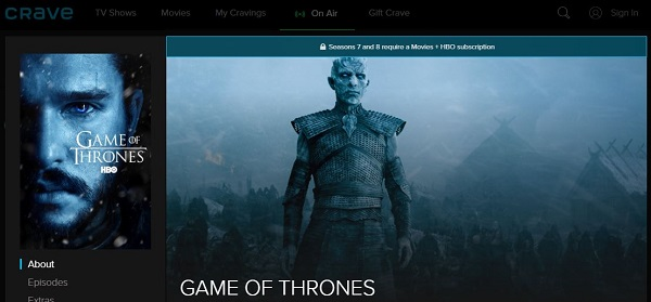 Crave-Game-of-Thrones-on-FireStick