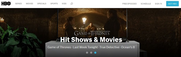 Game-of-Thrones-on-FireStick-HBO-NOW
