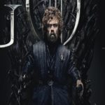 Game-of-thrones-on-FireStick