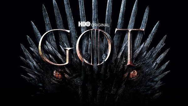 watch-game-of-thrones-on-firestick