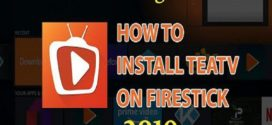 How to Install VUDU on FireStick 2019 – with Video Tutorial