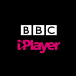 BBC-iPlayer-on-FireStick