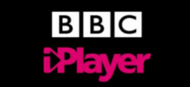 How to Install BBC iPlayer on FireStick/Fire TV 2020
