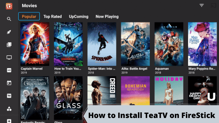 How-to-install-TeaTV-on-Firestick