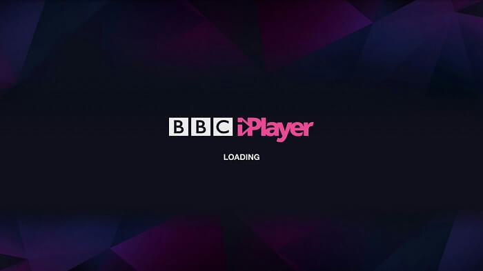 Step-3-how-to-use-BBC-iPlayer-on-firestick