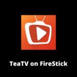 TeaTV-on-FireStick