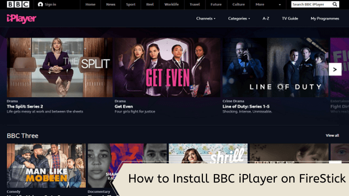 install-bbc-iplayer-on-firestick