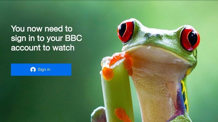 step-2-how-to-use-BBC-iPlayer-on-firestick