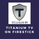 Install-Titanium-TV-on-FireStick