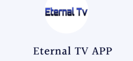 How to Install Eternal TV on FireStick 2020
