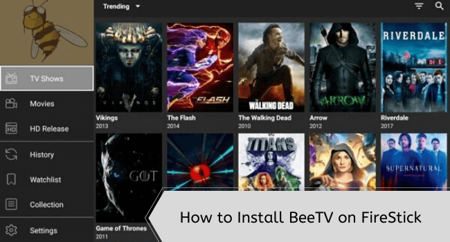 How-to-install-BeeTV-on-Firestick