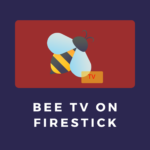 Install-Bee-TV-on-FireStick