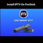 Install-Smart-IPTV-on-FireStick