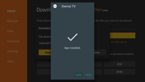 Step-14-install-eternal-tv-on-firestick