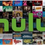 Watch-hulu-on-firestick