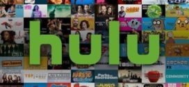 How to Watch Hulu on FireStick 2019