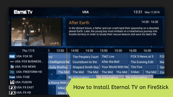 how-to-install-eternal-tv-on-firestick