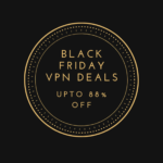 Black-Friday-VPN-Deals-2019