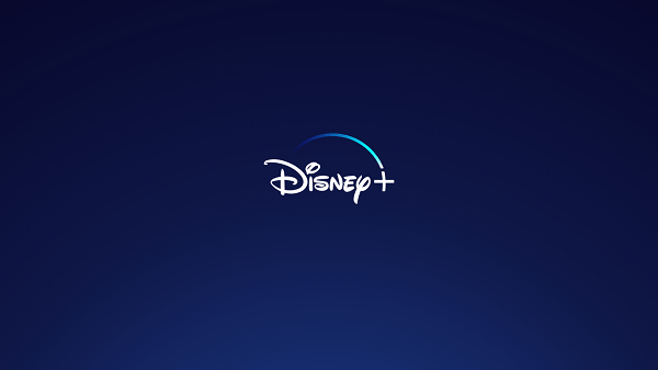 Disney-plus-app-open