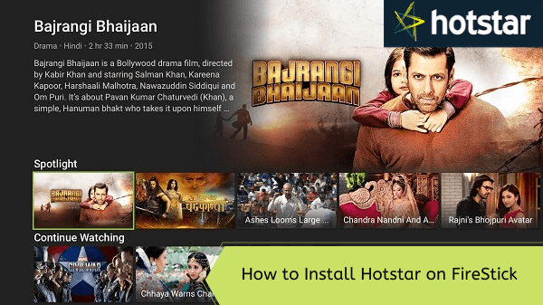 How-to-install-hotstar-on-firestick