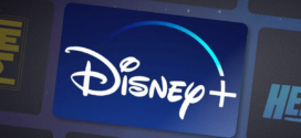 How to Install Disney Plus on FireStick in 2020