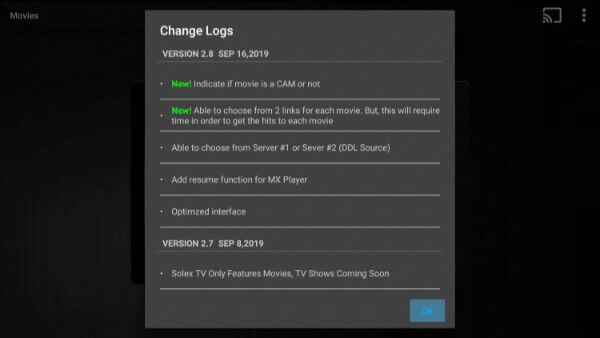 Install-SolexTV-on-firestick-step-20