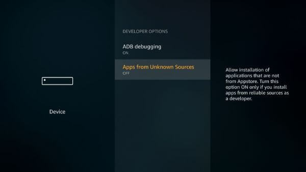 Solex-TV-APK-on-Firestick-step-4