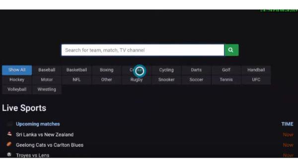 Watch-NFL-on-Firestick-step-14