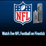 Watch-live-NFL-Football-on Firestick
