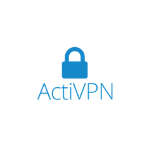 activpn-black-friday-vpn-deal