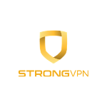 black-friday-vpn-deal-strong-vpn
