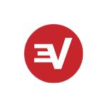 expressvpn-black-friday-deal