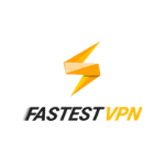 fastest-vpn-black-friday-deal