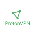 proton-vpn-black-friday-vpn-deal