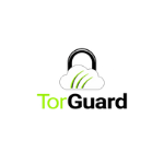 torguard-vpn-deal