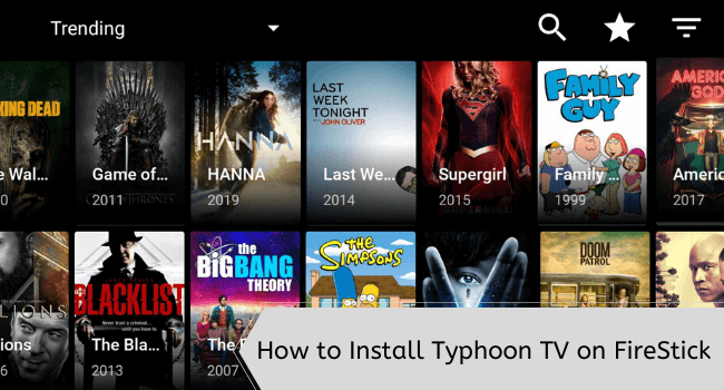 how-to-install-Typhoon-tv-on-firestick