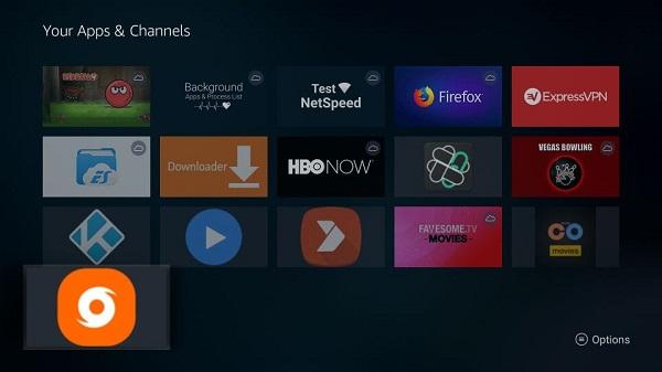 use-typhoon-tv-on-firestick-2