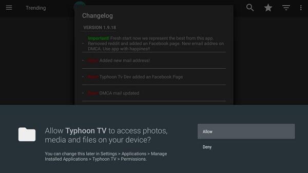 use-typhoon-tv-on-firestick-3